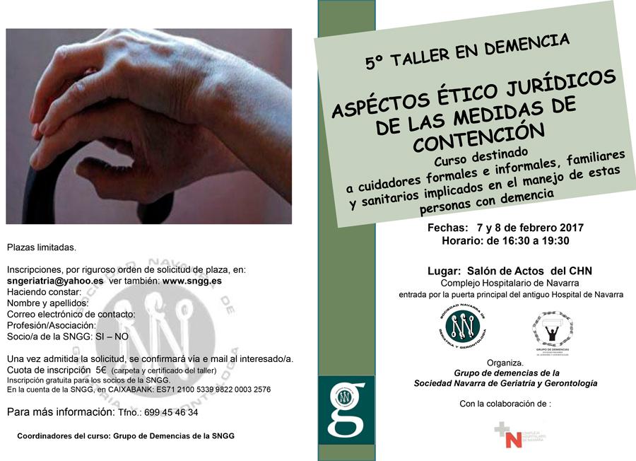 taller-demencia-2-1