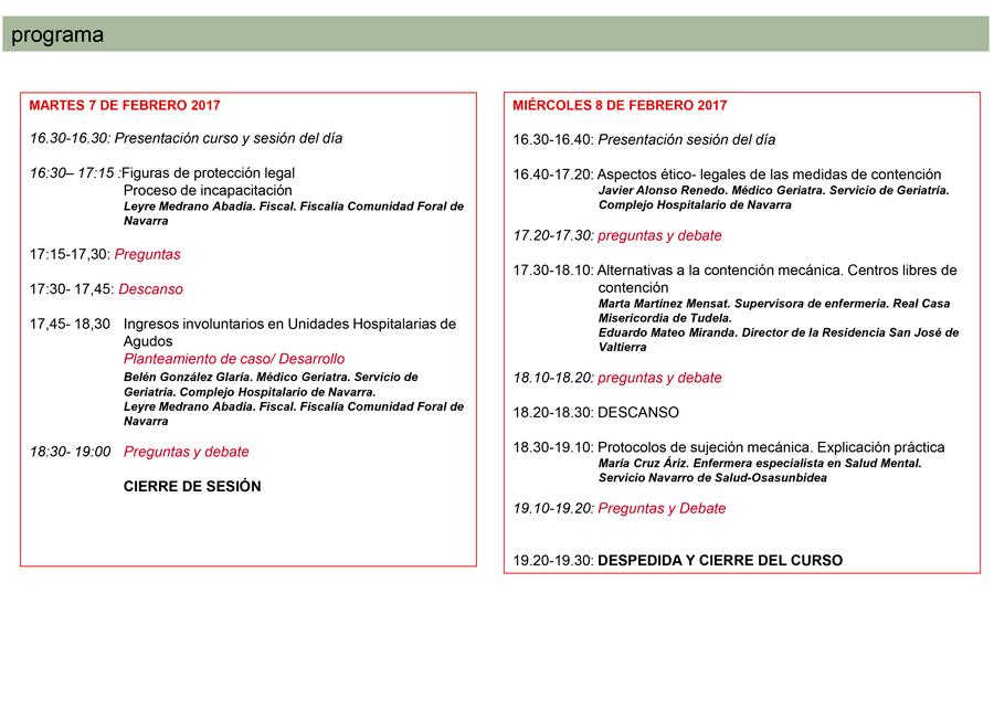 taller-demencia-3