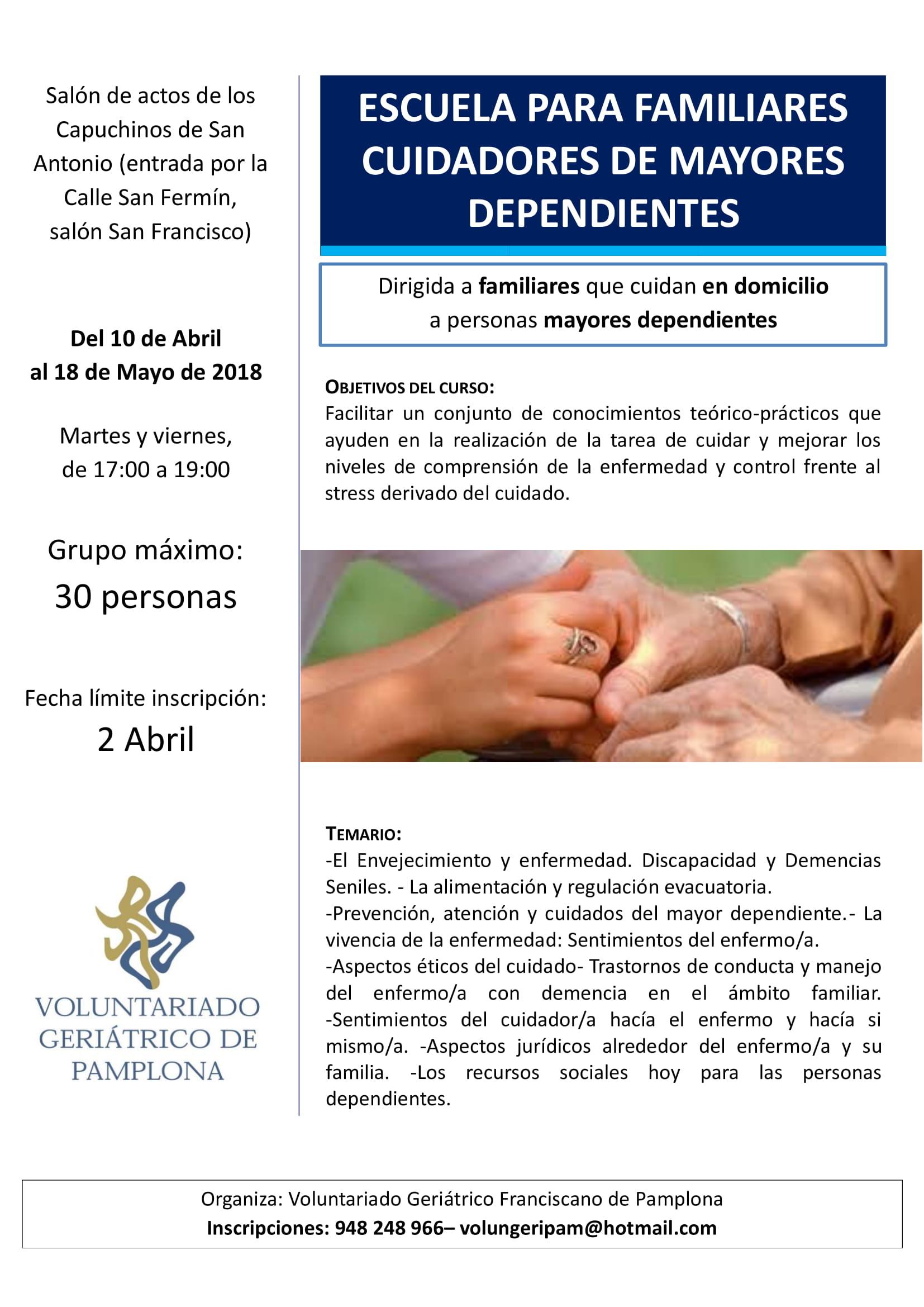 Moderno Trabajador De Guardería Reanudar Deberes Ilustración ...